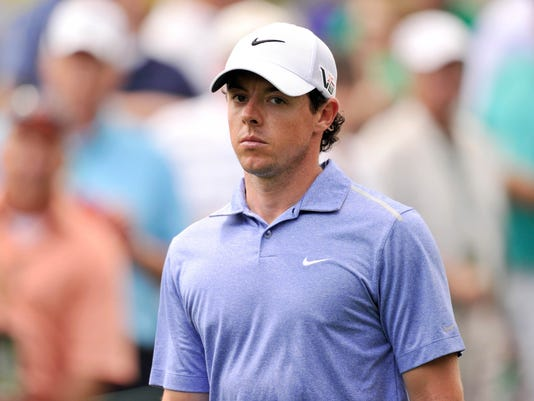 2013-4-10 rory mcilroy player to watch