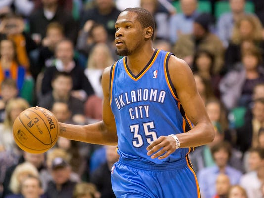040913-kevin-durant