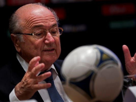 2013-4-11-sepp-blatter-world-cup