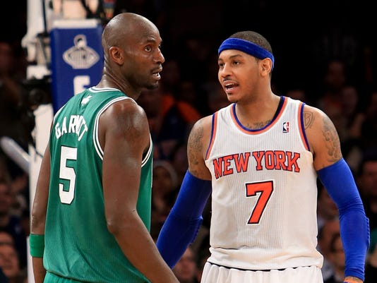 4-11-carmelo-anthony-kevin-garnett-knicks-celtics