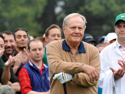 2013-04-11-jack-nicklaus-tiger-woods-never-talk