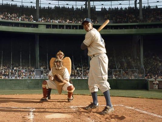 '42' Trailer Image