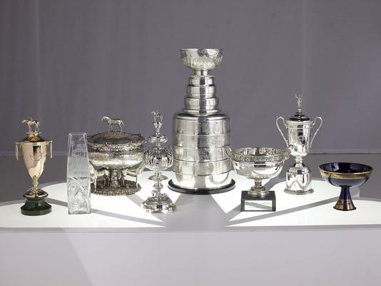 trophy 4-12-13