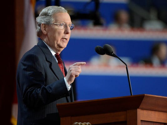 mcconnell-rnc