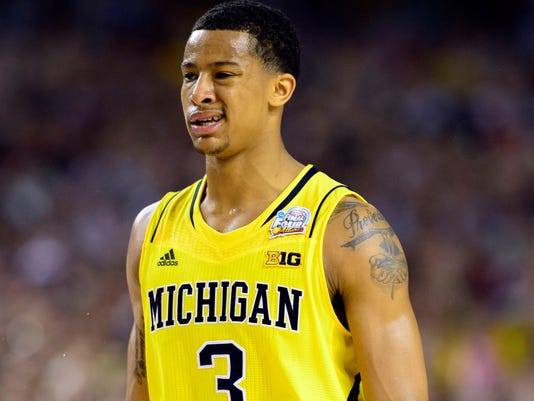 2013-04-12-trey-burke-michigan