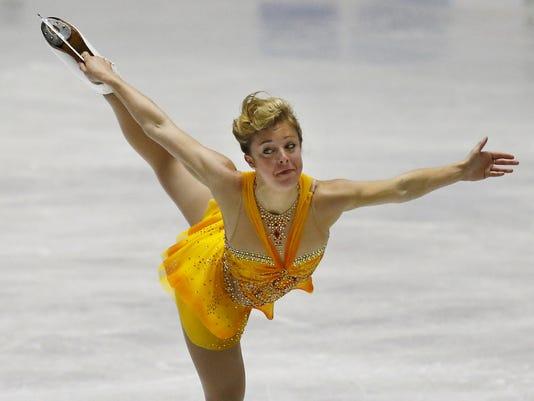 2013-04-12-team-figure-skating