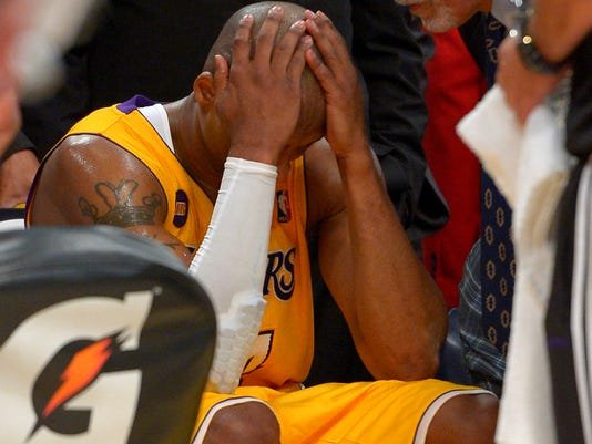 2013-04-13-kobe-bryant-injury