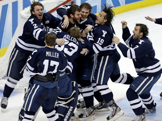 yale-frozen-four