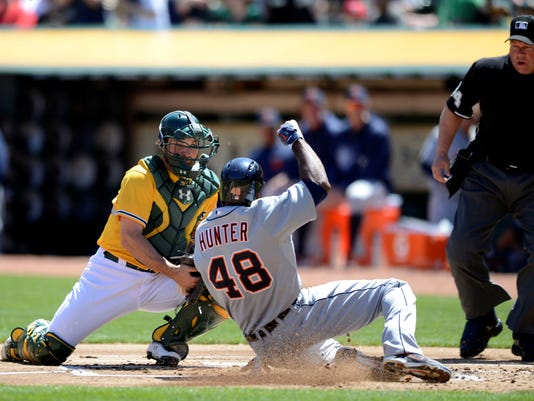 2013-04-14-a's-tigers