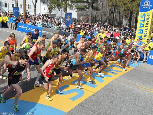 2013-4-15-boston-marathon-men-start