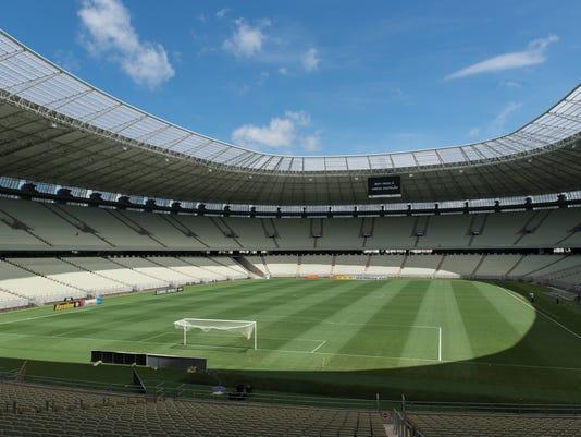 2013-04-16 FIFA stadium Brazil