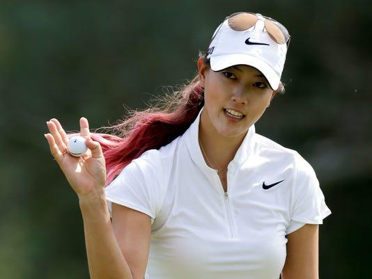 2013-04-16 Michelle Wie