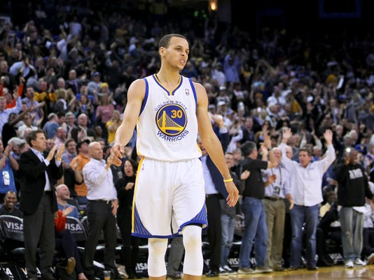 2013-04-16-stephen-curry