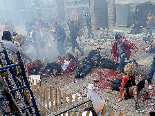 A03 blast scene 16