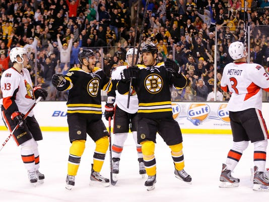 2013-04-16-bruins-senators