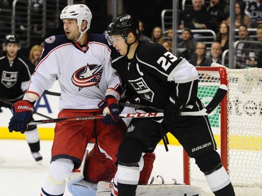 2013-04-18-nhl-preview
