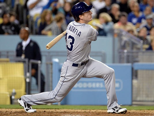 041713-chris-denorfia-padres-dodgers