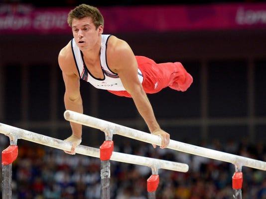 2012-07-30-sam-mikulak-gymnastics