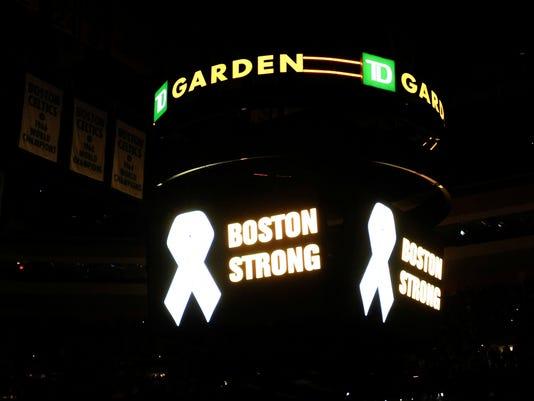 4-19 Boston