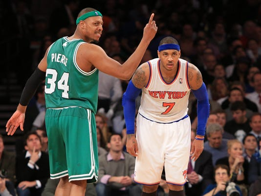4-19-carmelo-pierce-synergy