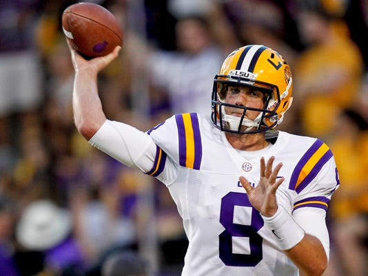 042013-zach-mettenberger-lsu-file