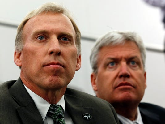2013-04-21-jets-idzik-ryan