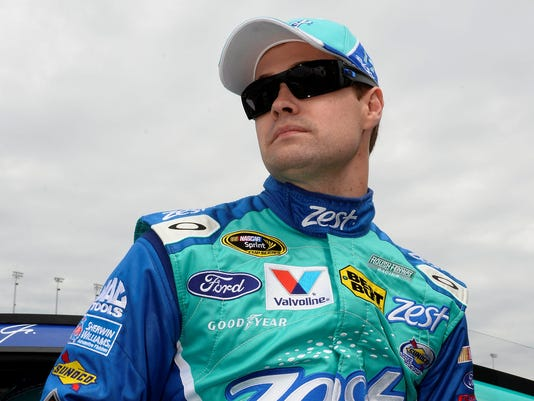 4-21-13-ricky stenhouse-kansas