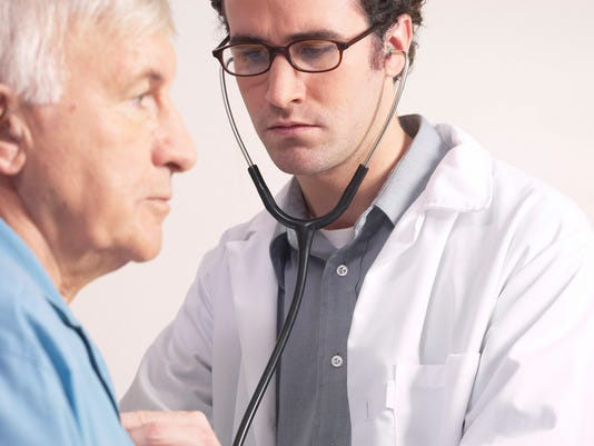 retirement-health-care