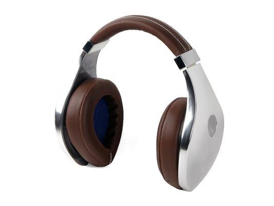 Velodyne Acoustics vTrue