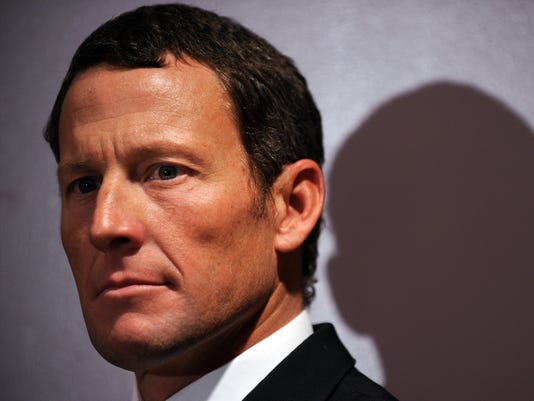 2013-04-23 Lance Armstrong