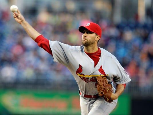2013-04-23-wainwright-cardinals