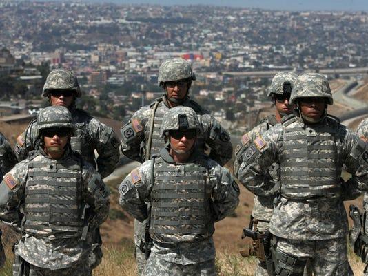 081810 calif national guard
