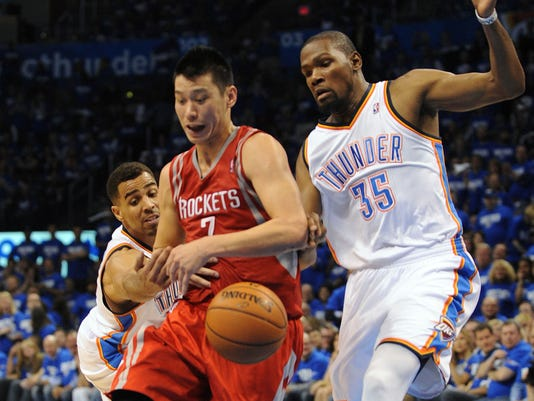 042313 lin and durant