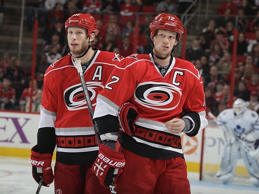 2013-04-24-staal-brothers
