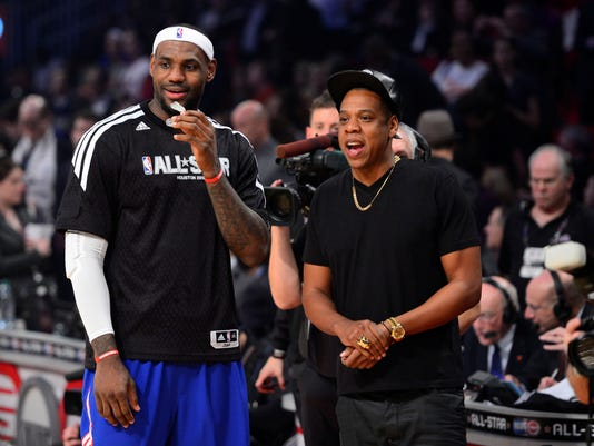 4-26-lebron-james-jay-z