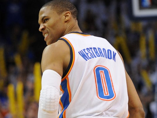 042613 russell westbrook