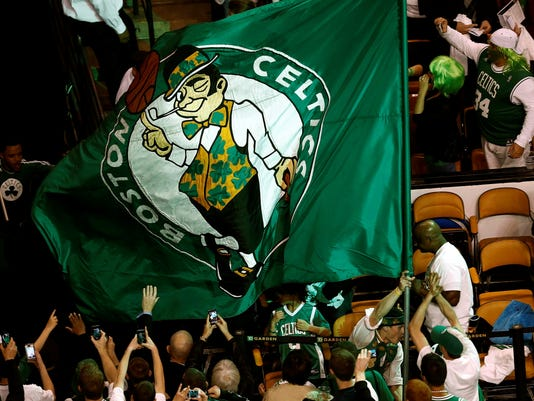 042613-boston-celtics-intro