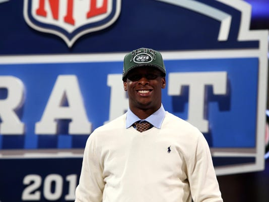 2013-04-26-smith-jets-drafted
