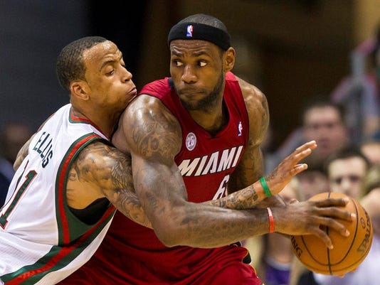 4-28-lebron-james-heat-bucks