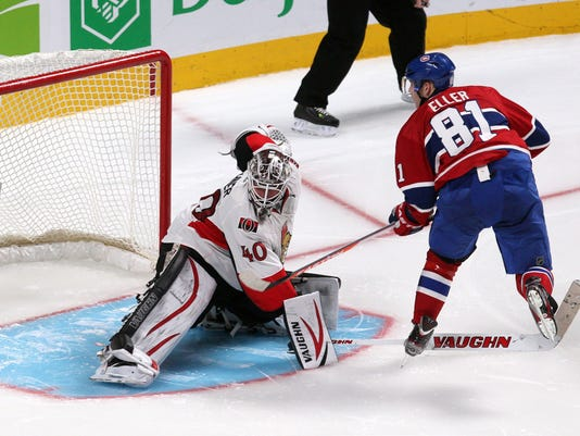 2013-04-29-canadiens-senators