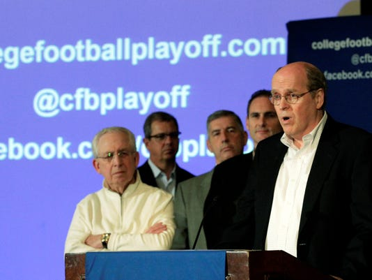 2013-04-30_MikeSlive_selectioncommittee