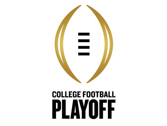 2013-04-23-college-football-playoff-winning-log
