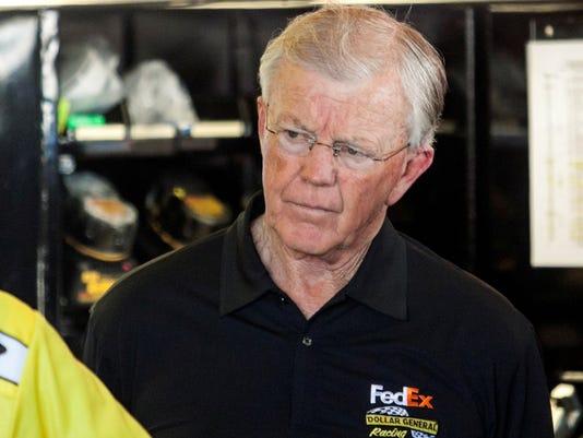 2013-04-29-joe-gibbs-racing-penalties-appeal