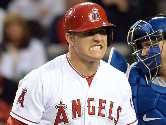 2013-04-30-mike-trout-fanalytics