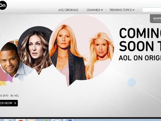 AOL0430