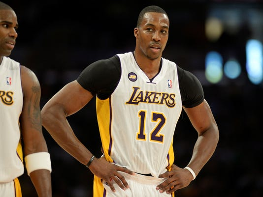 043013-dwight-howard-file
