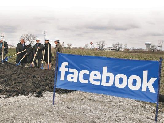 facebook data center iowa 2012 usat