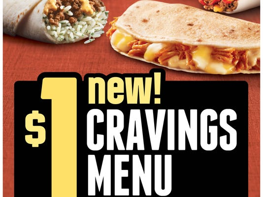 taco-bell-cravings
