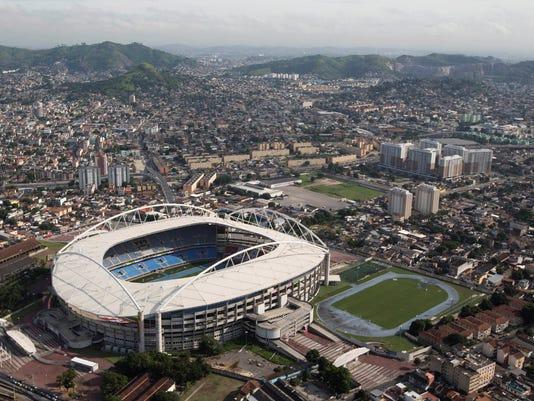 2013-4-2-olympic-stadium-rio