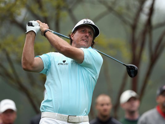 2013-5-2 phil mickelson